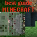 Guide of Minecraft APK for Kindle Fire