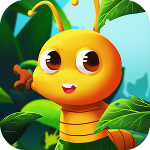 A Bug's Home For PC / Windows 7/8/10 / Mac – Free Download