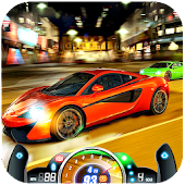 Game Indian Car Racing Championship - Best Indian Game APK for Windows Phone