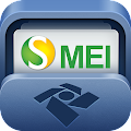 MEI APK for Kindle Fire