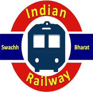 Download Indian Railways for Windows Phone