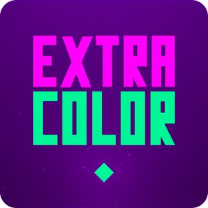 Extra Color For PC (Windows & MAC)