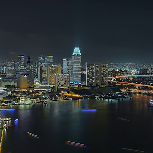 Esplanade Night 21Mar.jpg