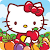 Hello Kitty Orchard file APK for Gaming PC/PS3/PS4 Smart TV