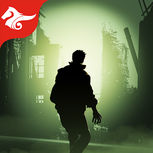 Last Day Survival-Zombie Shooting 24H Dark Dungeon For PC / Windows 7/8/10 / Mac – Free Download
