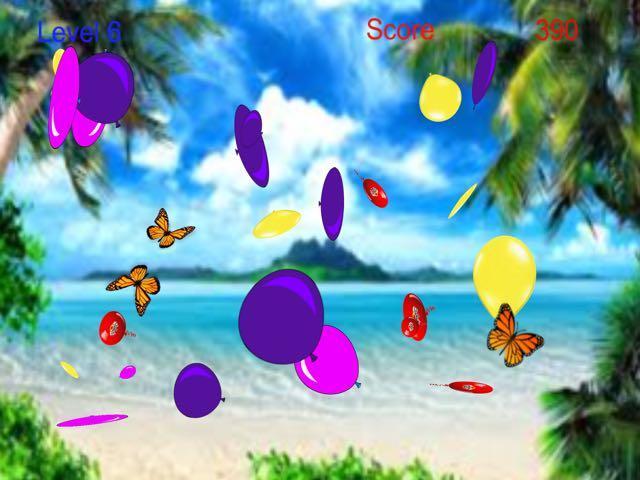 Balloon20 3