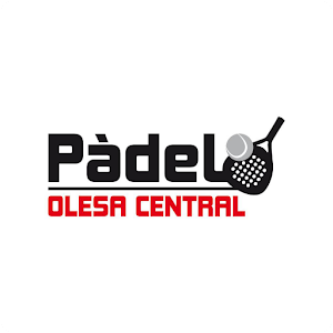 Download Padel Olesa Central For PC Windows and Mac