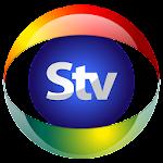 Soico TV Icon