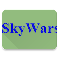 App Sky Wars map for Minecraft PE apk for kindle fire