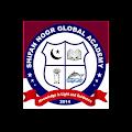 App SHIFAN NOOR GLOBAL ACADEMY apk for kindle fire