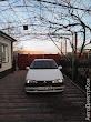 продам авто Renault 19 19 II (B/C53)