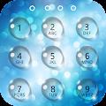 App OS9 lock screen APK for Kindle