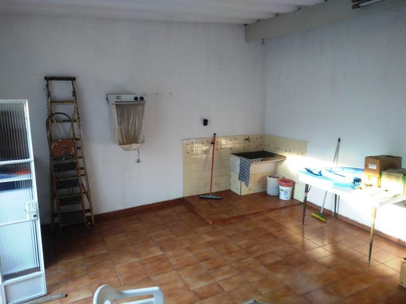 Casa / Sobrado à Venda - Bangú