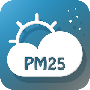 Air Quality World:PM25 Check APK