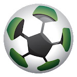 Draft Fantasy Football (Soccer) for Premier League file APK for Gaming PC/PS3/PS4 Smart TV