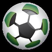 App Draft Fantasy Premier League APK for Windows Phone