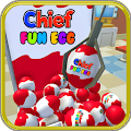 Surprise Eggs Claw Machine APK Descargar