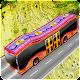 Coach Bus Simulator Drive 3D