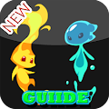 Free Tips for Fire-boy and Water-girl APK for Windows 8