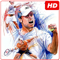 App Andy Roddick Wallpaper apk for kindle fire