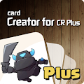 Card Creator for CR - Plus
