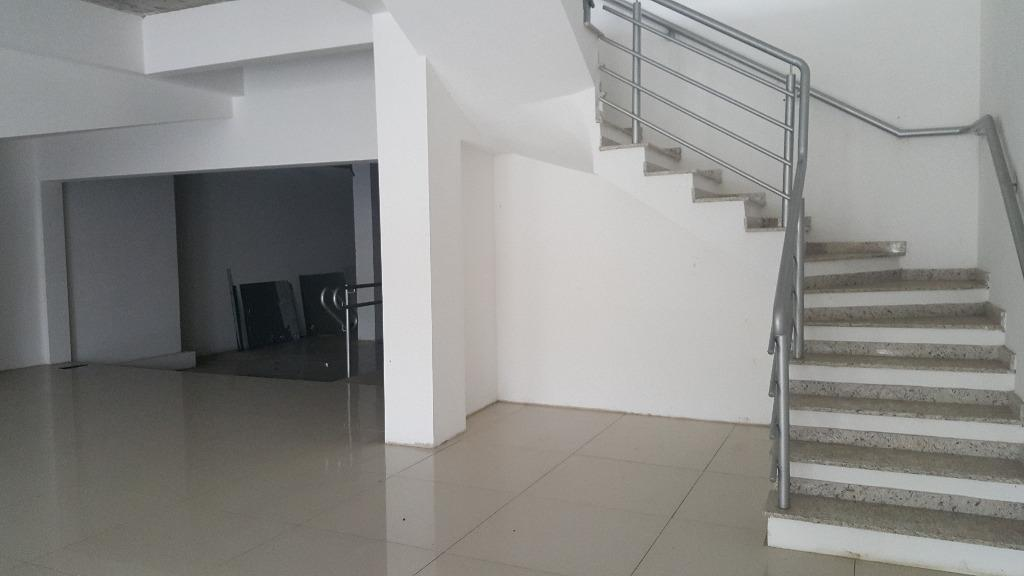 Galpão, Centro, Gravataí (LO0025) - Foto 6