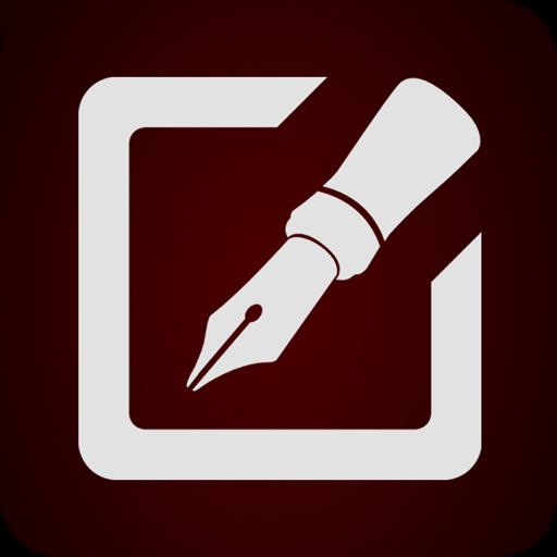Calligrapher (app)
