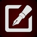App Calligrapher APK for Windows Phone
