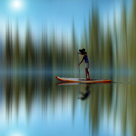 trees and water blurred and lady final000.jpg