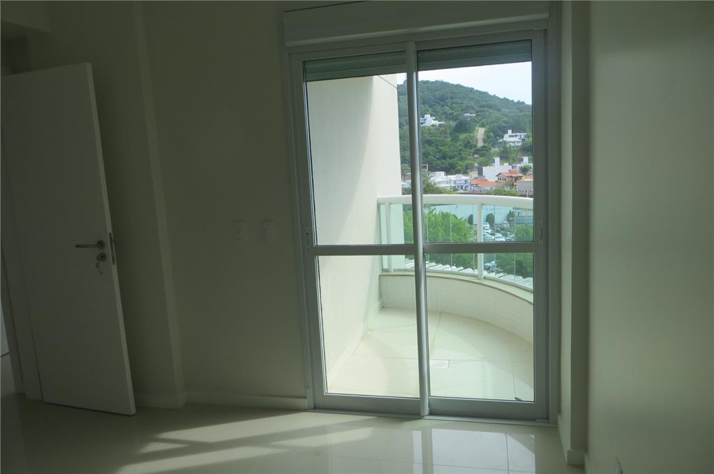 Imagem Apartamento Florianópolis Itacorubi 1908120