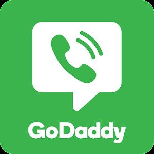 GoDaddy SmartLine 2nd Number For PC / Windows 7/8/10 / Mac – Free Download