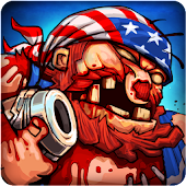 Download Heroes Vs. Zombies 2 APK on PC