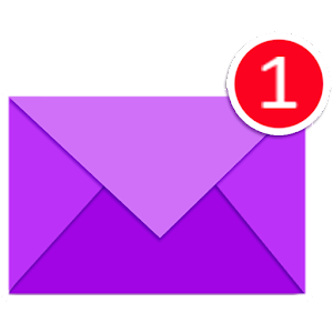 Inbox For Yahoo Mail (Yahoo Mail) For PC / Windows 7/8/10 / Mac – Free Download