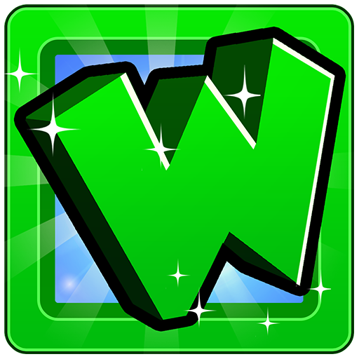 Word Chums (game)