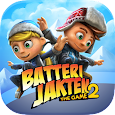 Batterijakten 2 APK Version 1.0.2