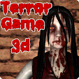 Terror Esca.. file APK for Gaming PC/PS3/PS4 Smart TV