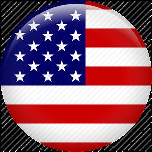 USA Flag Eagle Live Wallpaper For PC / Windows 7/8/10 / Mac – Free Download