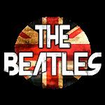 The Beatles Full Album Icon