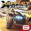 Asphalt Xtreme: Offroad Racing for Lollipop - Android 5.0