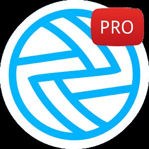 Zen VPN Pro For PC / Windows 7/8/10 / Mac – Free Download
