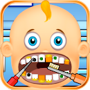 Baby Dentist file APK Free for PC, smart TV Download