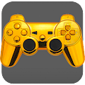 App Golden PSP Emulator 2017 APK for Windows Phone
