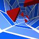 Geometry red ball 4,,sam