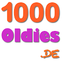 1000 Oldies Player