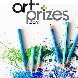 Art Prizes For PC / Windows 7/8/10 / Mac – Free Download