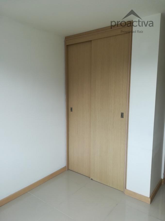 apartamento en arriendo intermedia 497-5904