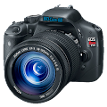 App 4K ULTRA HD Camera APK for Kindle