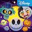 Disney Emoji Blitz - Halloween