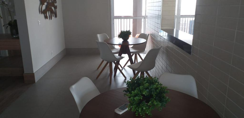 Studio para Locação - Centro