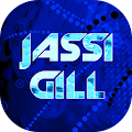 All of Jassi Gill Songs
